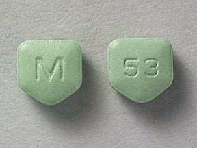 cimetidine 200 mg tablet