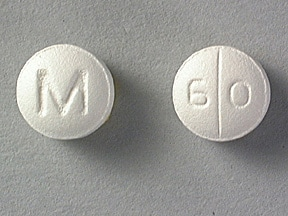 maprotiline 25 mg tablet