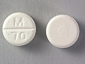 clorazepate dipotassium 15 mg tablet