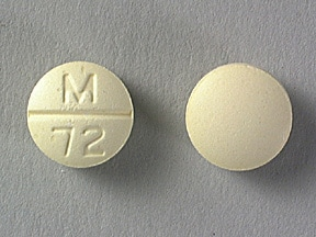 Clorpres 0.3 mg-15 mg tablet