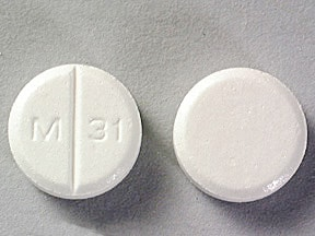 Is allopurinol a steroid how to tell if british dragon is real