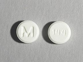 tamoxifen 10 mg tablet