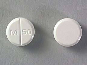 chlorothiazide 250 mg tablet