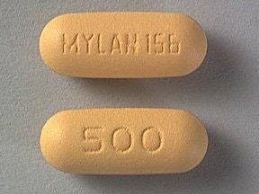 Tarsus provera 10 mg 10 days