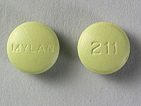 amitriptyline-chlordiazepoxide 12.5 mg-5 mg tablet