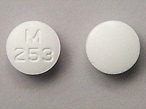 penegra tablet in lahore