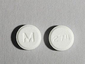 tamoxifen 20 mg tablet