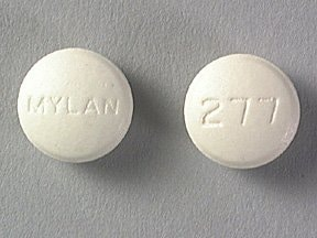 amitriptyline-chlordiazepoxide 25 mg-10 mg tablet