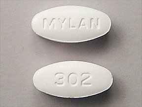 acyclovir 800 mg tablet