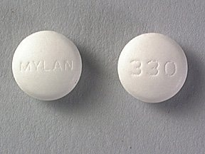 perphenazine-amitriptyline 2 mg-10 mg tablet