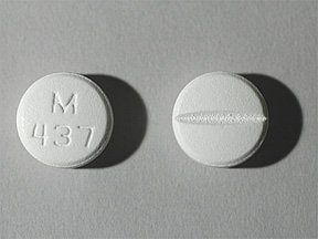 what are the side effects of spironolactone