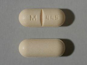 metoprolol tartrate 100 mg-hydrochlorothiazide 50 mg tablet