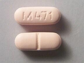 fenoprofen 600 mg tablet
