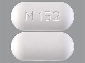 Symfi 600 mg-300 mg-300 mg tablet