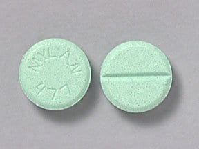 diazepam 10 mg tablet ...