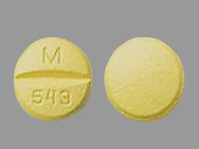 quinapril 20 mg-hydrochlorothiazide 12.5 mg tablet