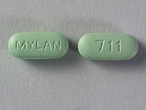 methyldopa 250 mg-hydrochlorothiazide 25 mg tablet