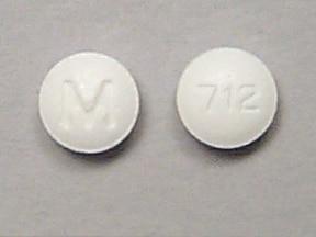enalapril 5 mg-hydrochlorothiazide 12.5 mg tablet