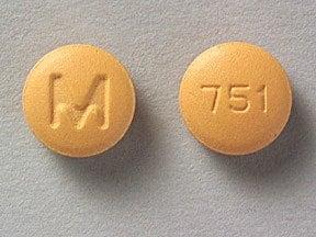 can i take alprazolam and cyclobenzaprine together