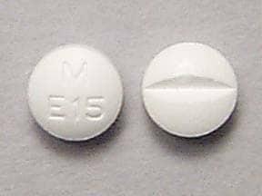 bactrim dose for preseptal cellulitis