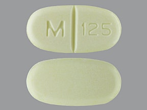 glyburide micronized 3 mg tablet