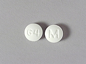 guanfacine 1 mg tablet