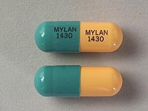 nicardipine 30 mg capsule