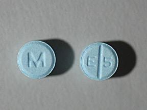 estradiol 2 mg tablet