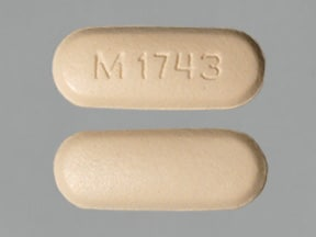 ciprofloxacin ER 500 mg tablet,extended release 24hr mphase