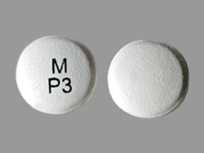 paroxetine ER 12.5 mg tablet,extended release 24 hr