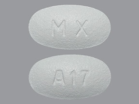 atorvastatin 20 mg tablet