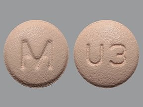 rosuvastatin 20 mg tablet