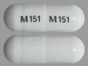 esomeprazole magnesium 40 mg capsule,delayed release