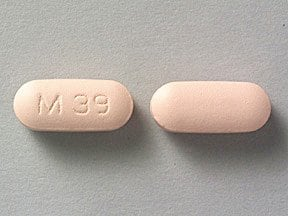 amitriptyline 150 mg tablet