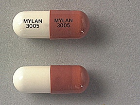 thiothixene 5 mg capsule