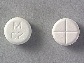 captopril 25 mg tablet