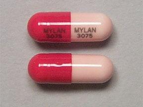 clomipramine 75 mg capsule