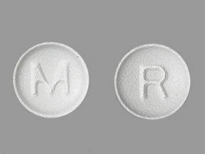 risperidone 0.25 mg tablet