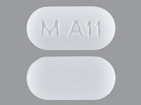 alendronate 35 mg tablet