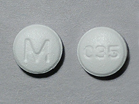 cetirizine 5 mg tablet