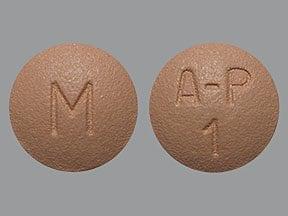 atovaquone-proguanil (pediatric) 62.5 mg-25 mg tablet