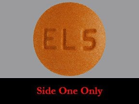 eletriptan 40 mg tablet