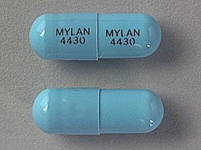 flurazepam 30 mg capsule
