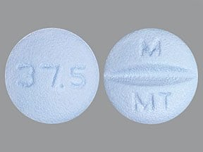 Metoprolol Tartrate Oral : Uses, Side Effects, Interactions