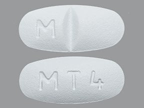 Metoprolol Succinate Oral : Uses, Side Effects, Interactions