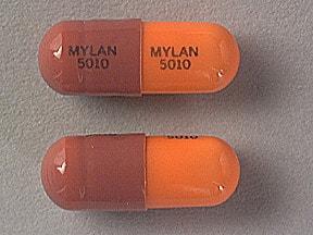 thiothixene 10 mg capsule