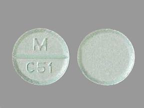 carbidopa 10 mg-levodopa 100 mg disintegrating tablet