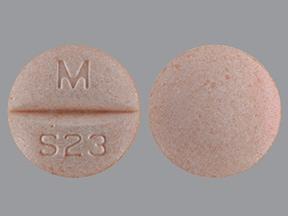 Sotalol AF 80 mg tablet