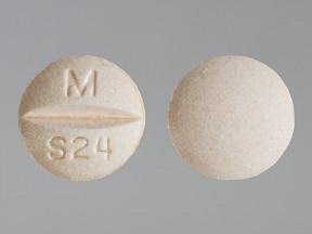 Sotalol AF 120 mg tablet