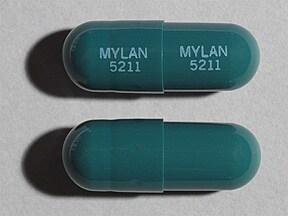 omeprazole 10 mg capsule,delayed release